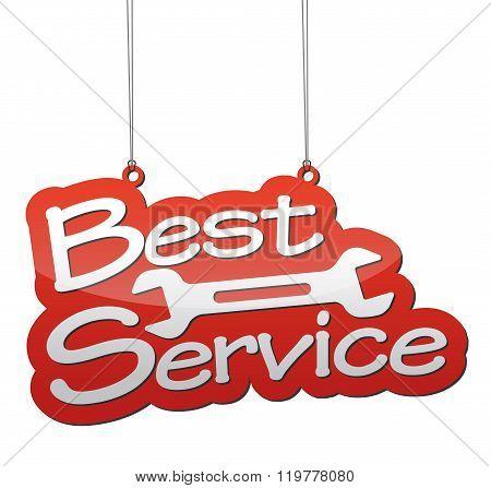 Background Best Service