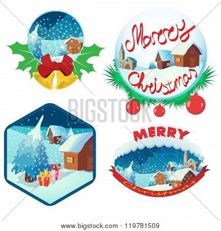 Christmas emblem set. Christmas emblem set art. Christmas emblem set web. Christmas emblem set new. Christmas emblem set www. Christmas emblem set app. Christmas emblem set big. Christmas emblem art