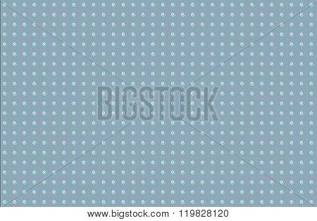 Pattern 003
