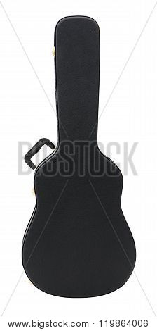 Hard Case For Electric Guitar