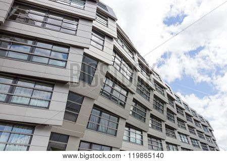 Appartment  Almere