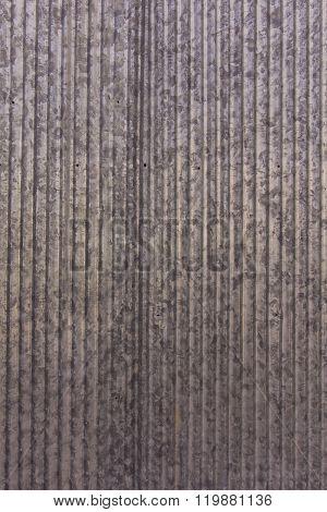 Zine Texture And Background