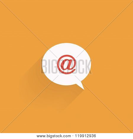 Social Media Object