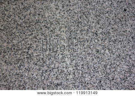 Gray Black Marble Background