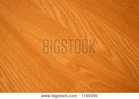 Wood Texture 1