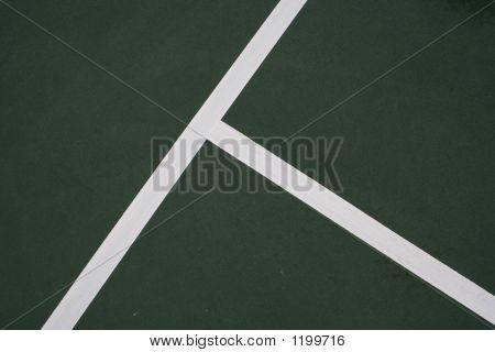 Court Lines