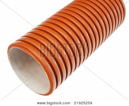 Sewer Pipe