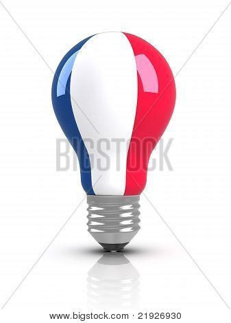 Ideas - France