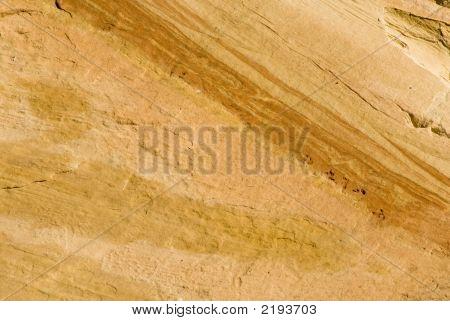 Sandstone Patterns 8