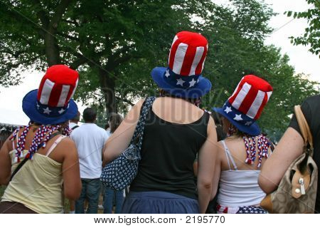 4Th Of July_7129.