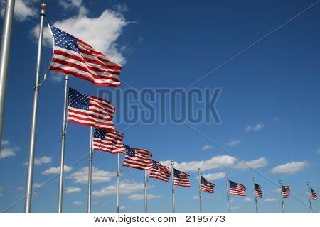 Banderas  Us_6348.