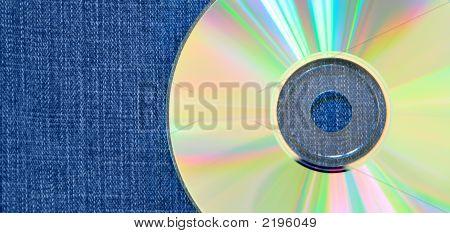 Música y Jeans