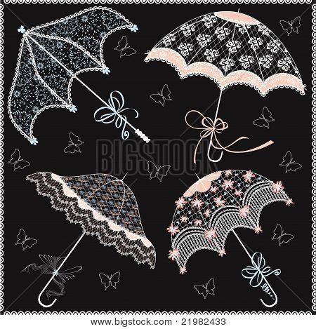 Bridal Parasols.eps