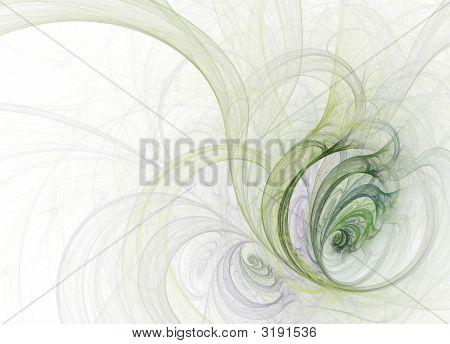 Fractal Plant