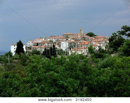 Croatioa
