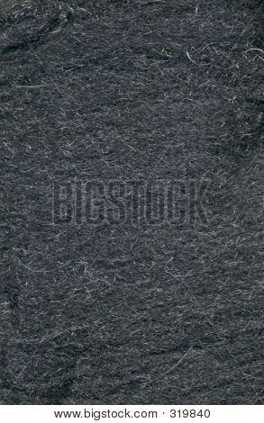 Steel Wool Texture