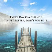 Best Inspirational Quotes And Motivational Quotes And Sayings, Positive, Wisdom, Uplifting, Success, poster