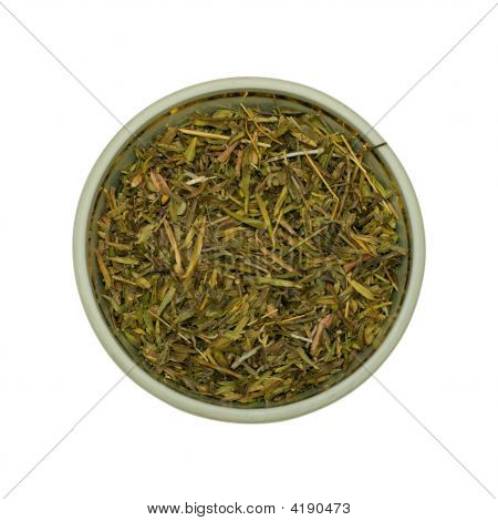 Thyme Spices