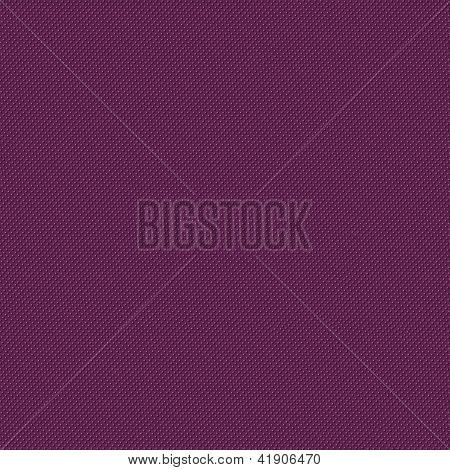 Violet Metal Abstract Background