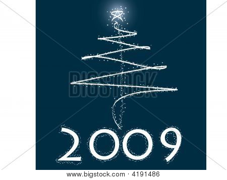 2009 New Year