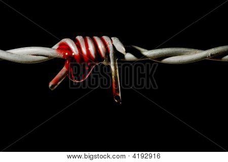 Symbol Of Torture