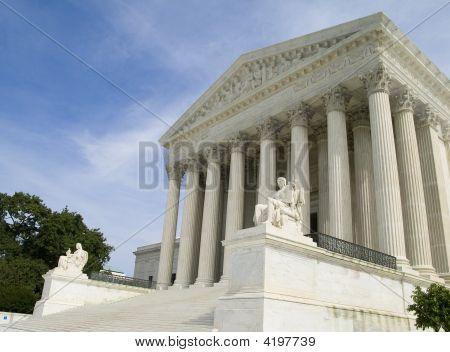 Washington  Supreme Court 10 5Mp All