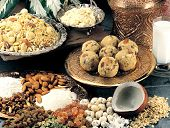 picture of bangla  - A delicious - JPG