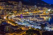 image of dwarf  - The Principality of Monaco  - JPG