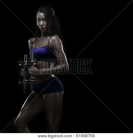 Fitnes Beauty