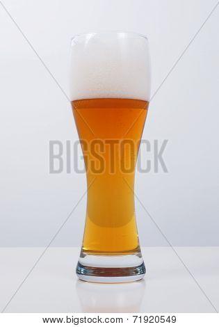 Weizen Beer