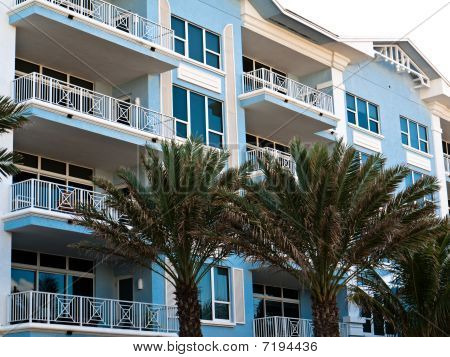 Condos Near The Beach South Florida