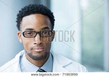 Genius Specialist