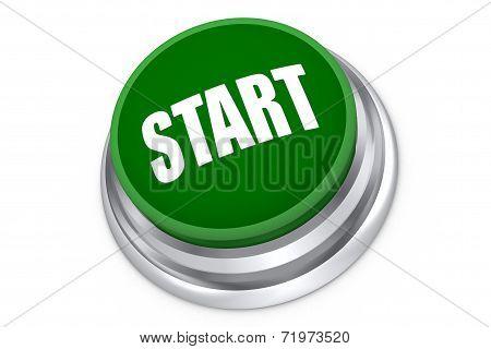 Start Push Button