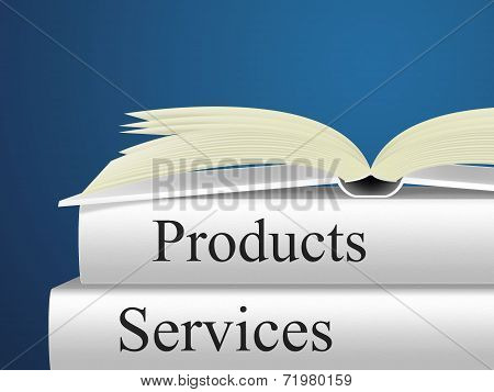 Services Books Shows Shop Fiction And Purchase