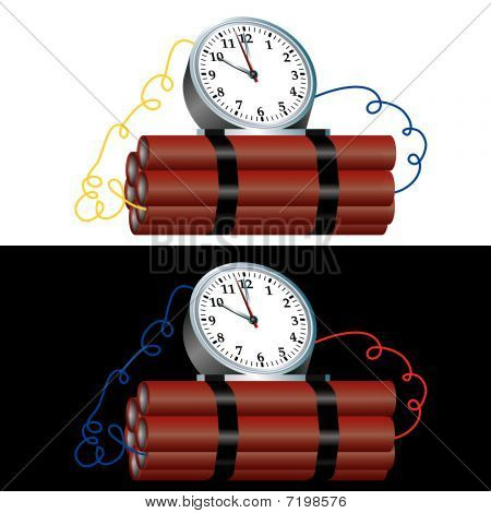 Bomb Times