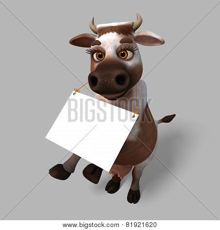 Yong Cow