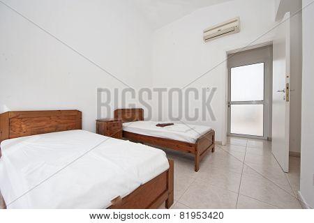 Bedroom easy