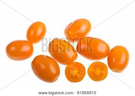 Perino Tomatoes
