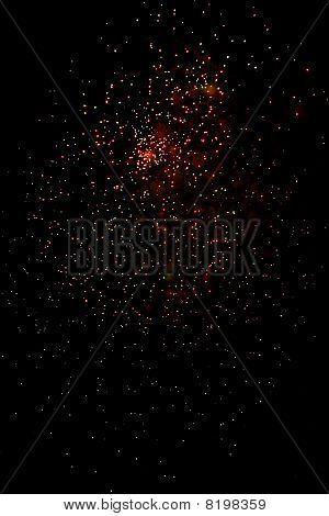 Firework Display 2