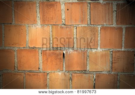 Airbricks Concrete Blocks Wall Texture