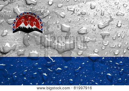 Kamchatka Krai