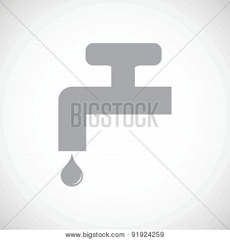Watertap icon