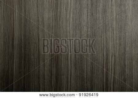 Pattern Oak Wood