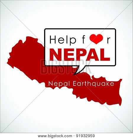 Help And Donation For Nepal Earthquaked 2015