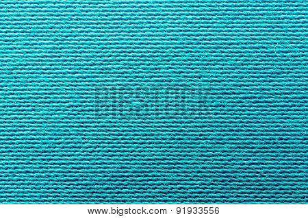 Background Cloth Fabric Textur