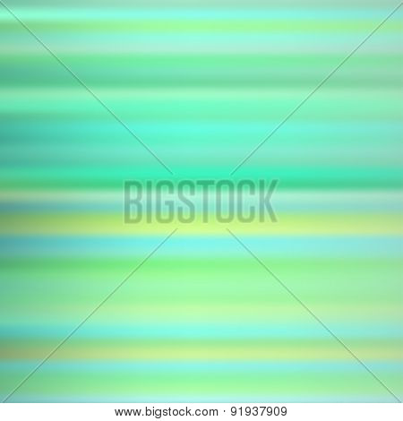 vector abstract blurred background. spring