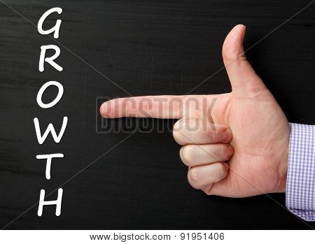 Growth This Way