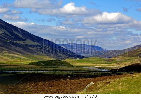 Highland Valley2
