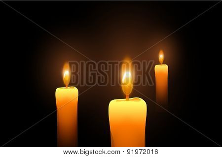 lighte2 candles 2