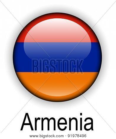 armenia official state flag